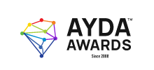 Nippon Paint Asia Young Designer Awards